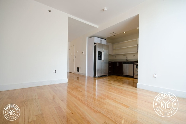2 Bedrooms, Greenpoint Rental in NYC for $4,312 - Photo 1
