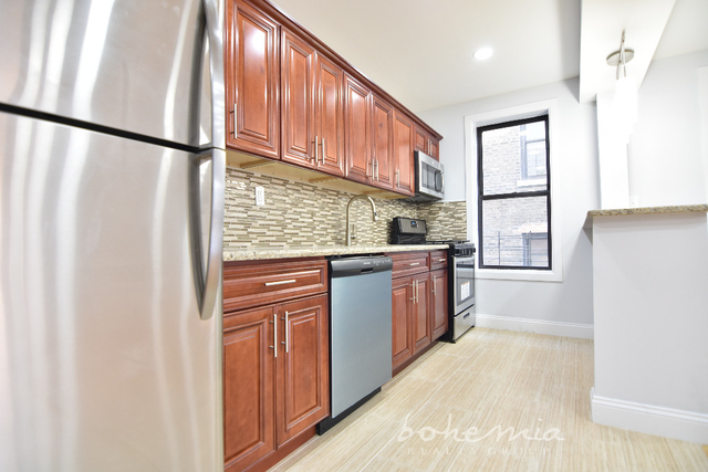 2 Bedrooms, Melrose Rental in NYC for $2,200 - Photo 1