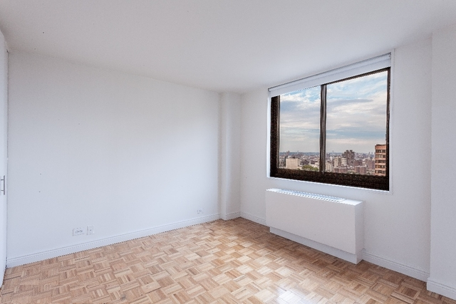 2 Bedrooms, East Flatbush Rental in NYC for $3,995 - Photo 2