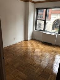 1 Bedroom, Upper East Side Rental in NYC for $4,775 - Photo 2