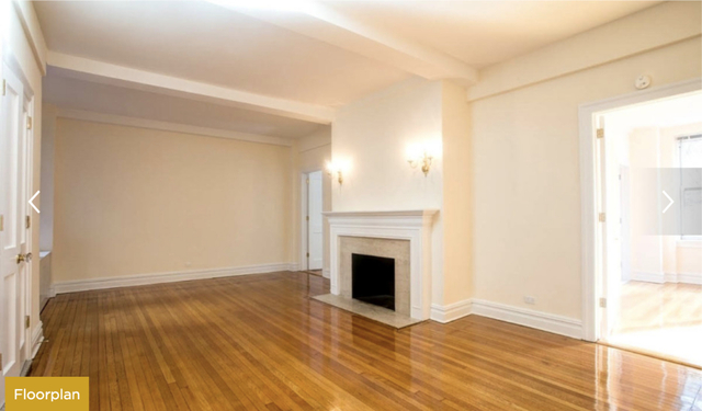 3 Bedrooms, Upper East Side Rental in NYC for $6,450 - Photo 1