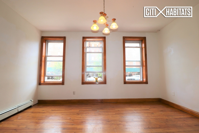 2 Bedrooms, Prospect Lefferts Gardens Rental in NYC for $2,425 - Photo 1