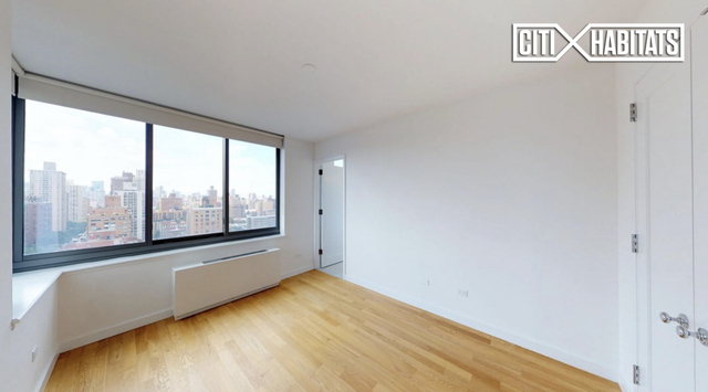 1 Bedroom, Manhattan Valley Rental in NYC for $4,563 - Photo 1