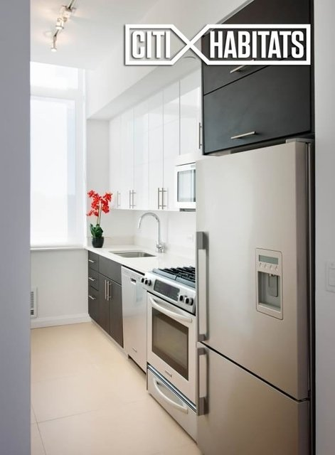 2 Bedrooms, Manhattan Valley Rental in NYC for $6,019 - Photo 2