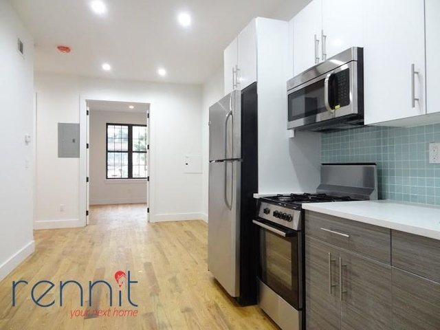East Williamsburg Apartments for Rent, including No Fee