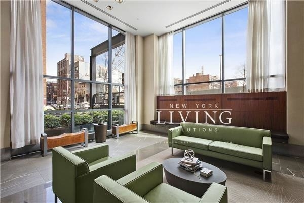 1 Bedroom, DUMBO Rental in NYC for $4,100 - Photo 2