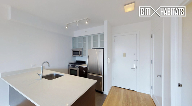 1 Bedroom, Manhattan Valley Rental in NYC for $4,241 - Photo 1