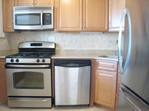 Studio, Lincoln Square Rental in NYC for $4,340 - Photo 1