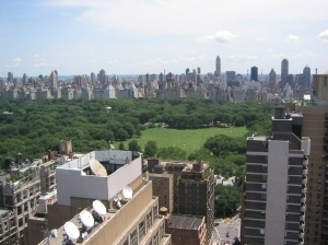 Studio, Lincoln Square Rental in NYC for $4,340 - Photo 2