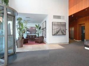 Studio, Hell's Kitchen Rental in NYC for $3,036 - Photo 2