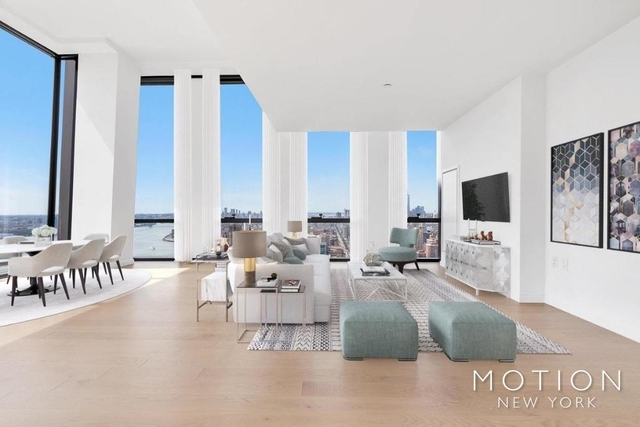 1 Bedroom, Murray Hill Rental in NYC for $4,925 - Photo 1