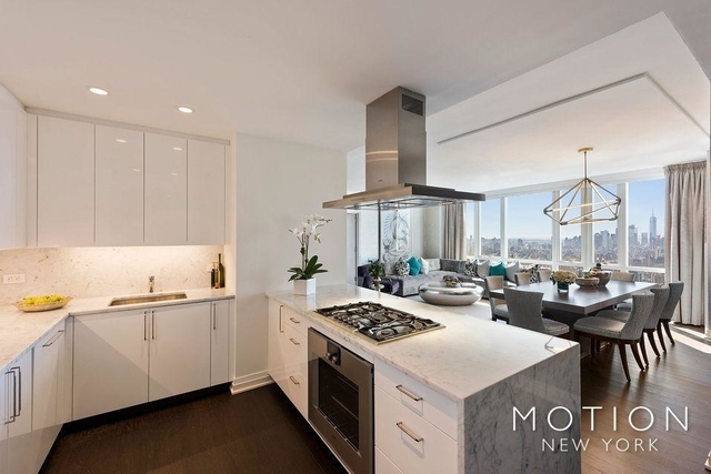 2 Bedrooms, Murray Hill Rental in NYC for $7,895 - Photo 2