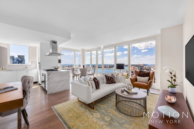 2 Bedrooms, Murray Hill Rental in NYC for $7,895 - Photo 1