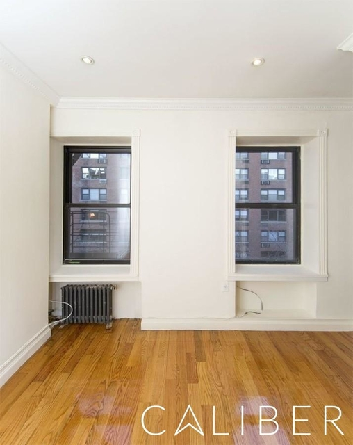 2 Bedrooms, Sutton Place Rental in NYC for $3,600 - Photo 2