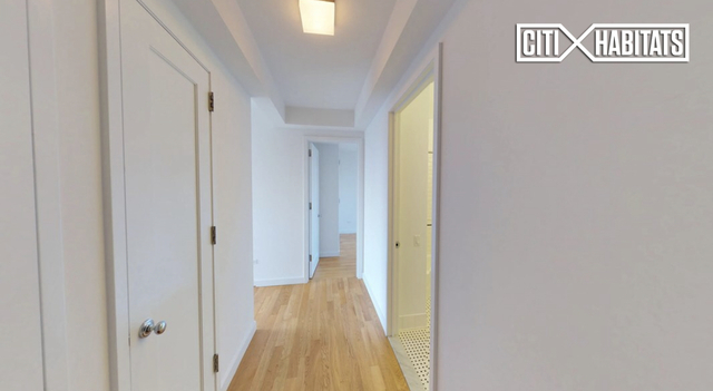 1 Bedroom, Manhattan Valley Rental in NYC for $4,527 - Photo 2