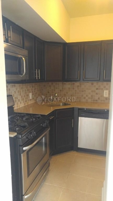 3 Bedrooms, East Harlem Rental in NYC for $4,200 - Photo 2