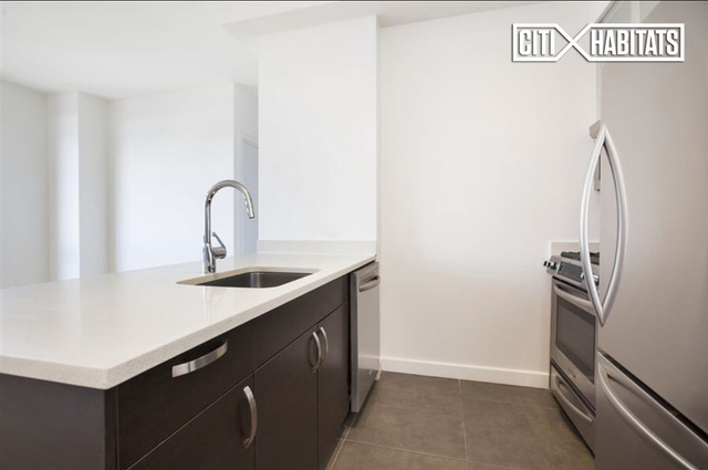1 Bedroom, Manhattan Valley Rental in NYC for $4,160 - Photo 1