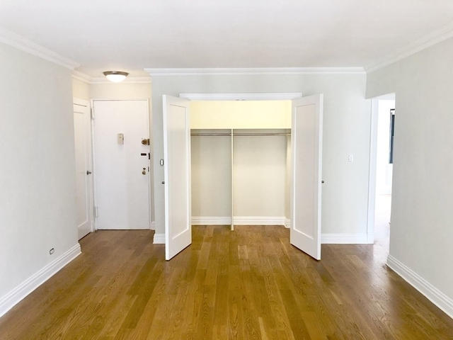 1 Bedroom, Rose Hill Rental in NYC for $4,262 - Photo 2