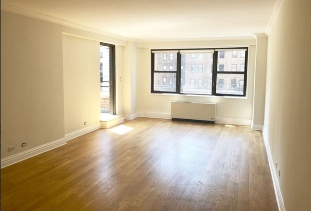 1 Bedroom, Rose Hill Rental in NYC for $4,262 - Photo 1