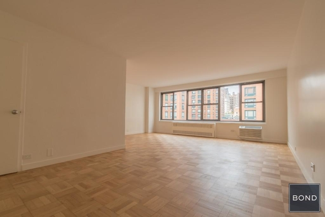 Studio, Greenwich Village Rental in NYC for $3,895 - Photo 2