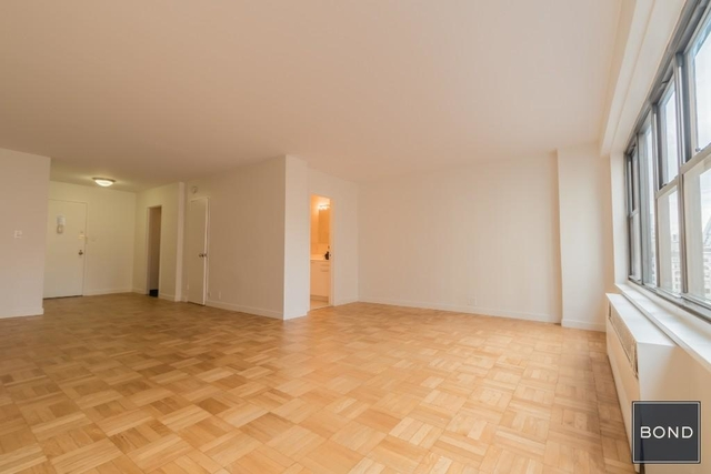 Studio, Greenwich Village Rental in NYC for $3,895 - Photo 1