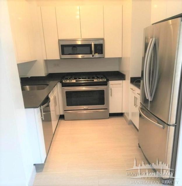 Studio, Kips Bay Rental in NYC for $2,790 - Photo 1