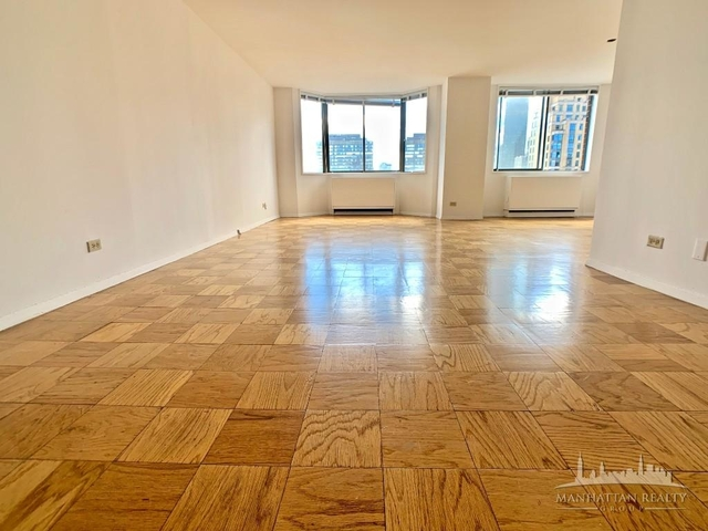 2 Bedrooms, Turtle Bay Rental in NYC for $4,810 - Photo 1