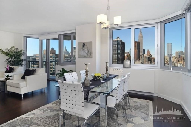 3 Bedrooms, Murray Hill Rental in NYC for $6,570 - Photo 2