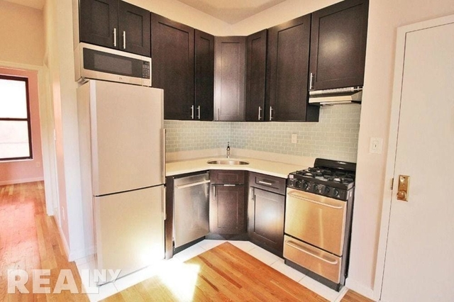 2 Bedrooms, Two Bridges Rental in NYC for $2,597 - Photo 1