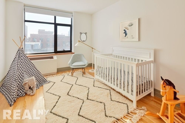 2 Bedrooms, Boerum Hill Rental in NYC for $4,490 - Photo 2