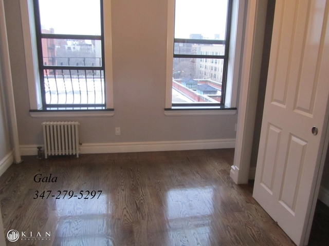 2 Bedrooms, Alphabet City Rental in NYC for $4,020 - Photo 2