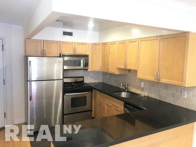 2 Bedrooms, Little Italy Rental in NYC for $3,550 - Photo 1