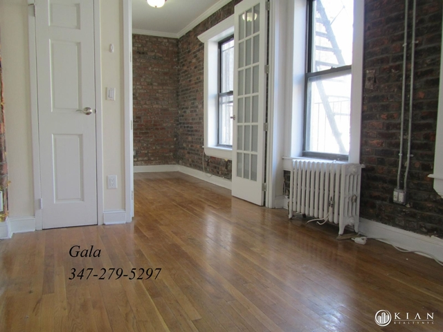 2 Bedrooms, Murray Hill Rental in NYC for $3,445 - Photo 1