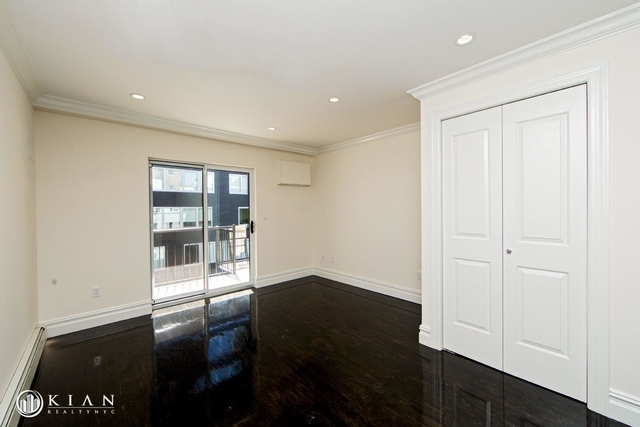 Studio, Sutton Place Rental in NYC for $3,450 - Photo 2