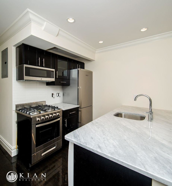 Studio, Sutton Place Rental in NYC for $3,450 - Photo 1