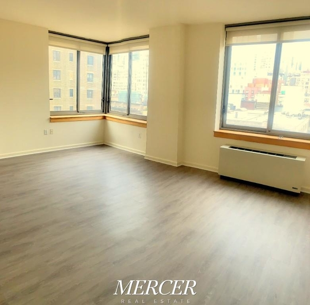 Studio, Koreatown Rental in NYC for $3,025 - Photo 2