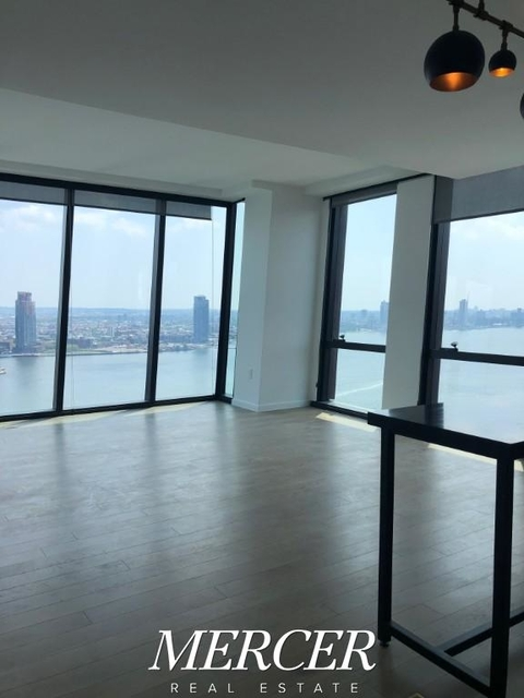 2 Bedrooms, Murray Hill Rental in NYC for $7,236 - Photo 1