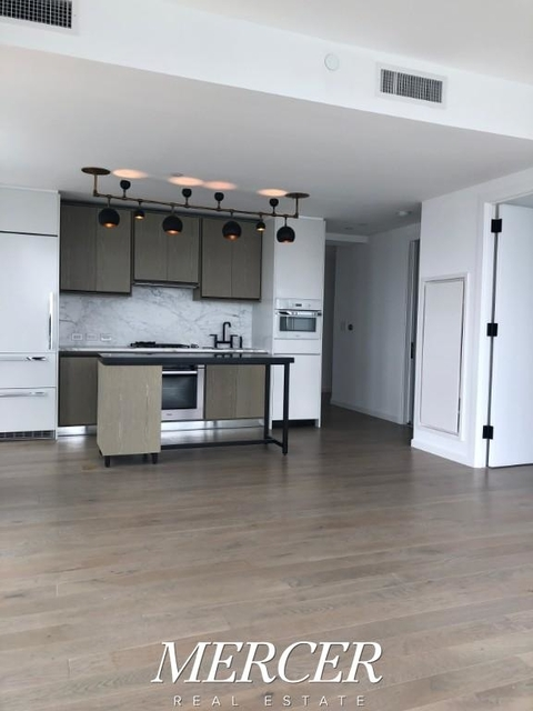 2 Bedrooms, Murray Hill Rental in NYC for $7,236 - Photo 2