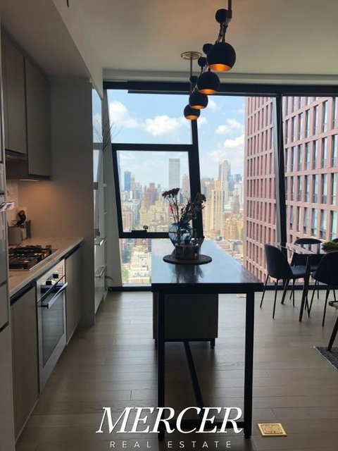 3 Bedrooms, Murray Hill Rental in NYC for $9,040 - Photo 2