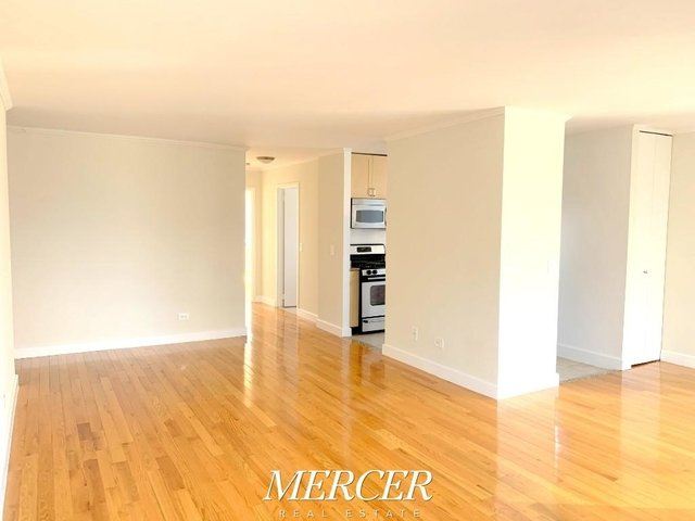 3 Bedrooms, Theater District Rental in NYC for $5,650 - Photo 2