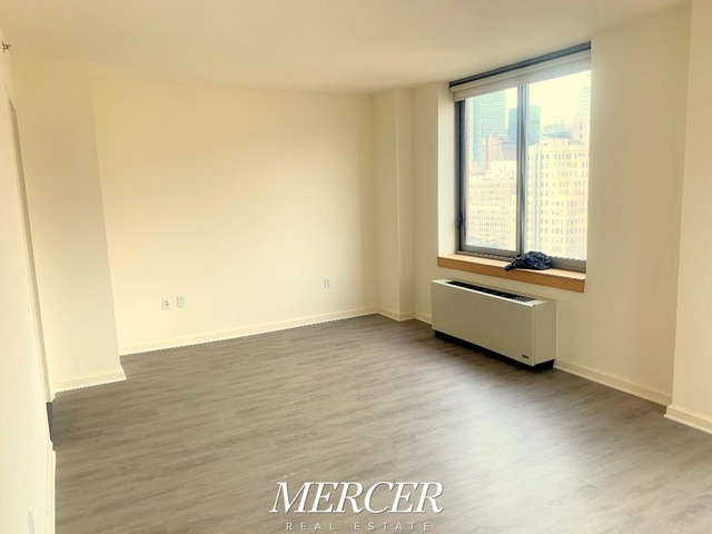 Studio, Koreatown Rental in NYC for $3,025 - Photo 1