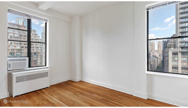1 Bedroom, Lincoln Square Rental in NYC for $3,828 - Photo 1