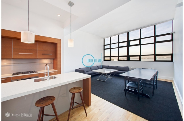 1 Bedroom, Brooklyn Heights Rental in NYC for $4,000 - Photo 1
