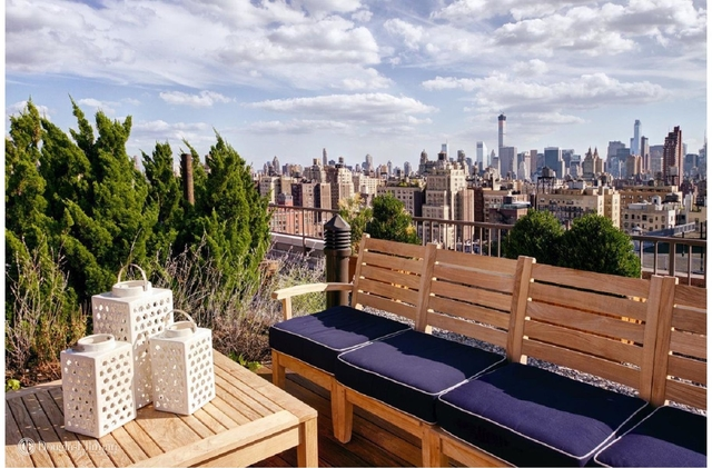 Studio, Upper West Side Rental in NYC for $3,405 - Photo 1