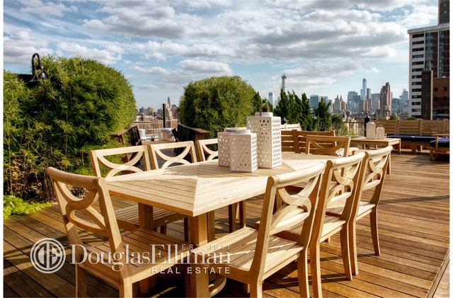 Studio, Upper West Side Rental in NYC for $3,405 - Photo 2