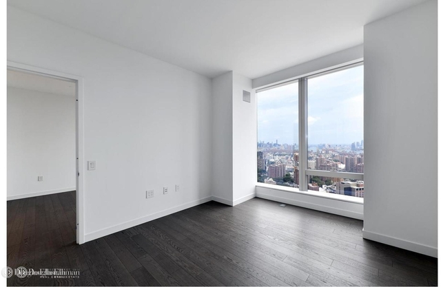 1 Bedroom, Two Bridges Rental in NYC for $4,300 - Photo 2