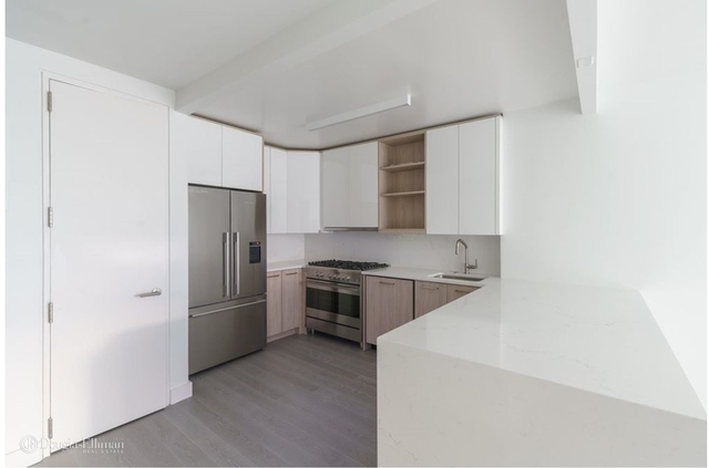 3 Bedrooms, Lincoln Square Rental in NYC for $12,031 - Photo 2
