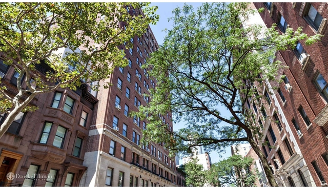 1 Bedroom, Lincoln Square Rental in NYC for $3,780 - Photo 1