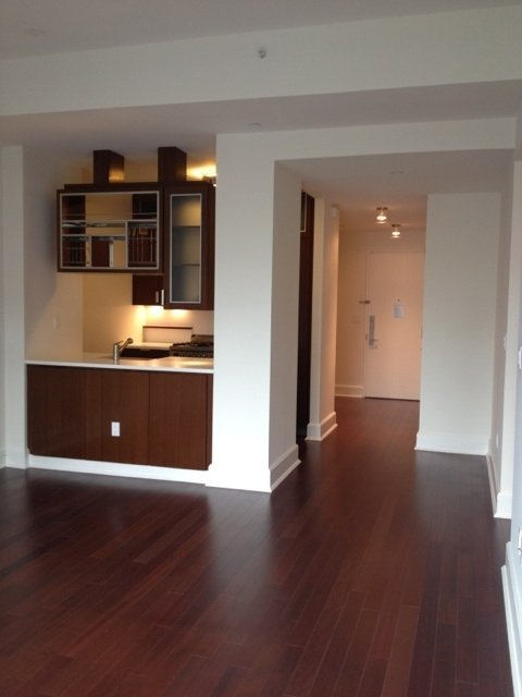 1 Bedroom, Lincoln Square Rental in NYC for $5,575 - Photo 1