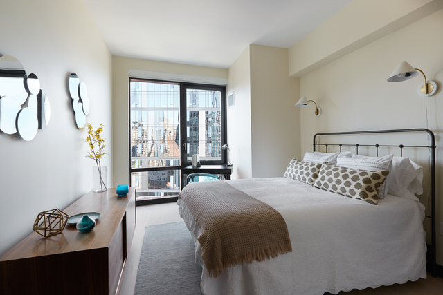 1 Bedroom, Lincoln Square Rental in NYC for $6,350 - Photo 1